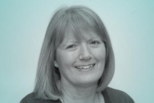 Helen K Burton